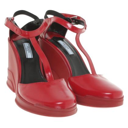 UGG Australia Boots in Beige