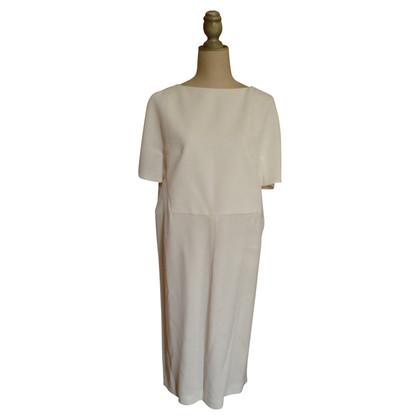 Balenciaga abito