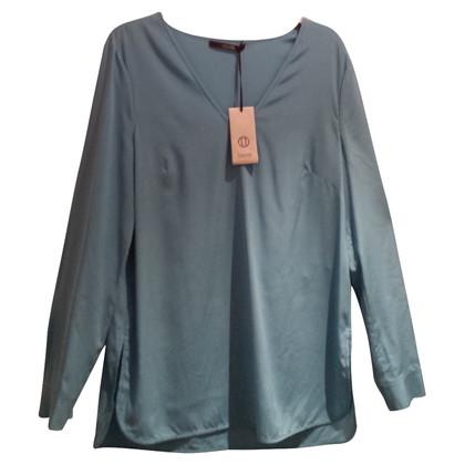 Laurèl Tunic of silk
