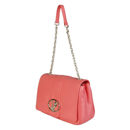Versace Tasche in Orange
