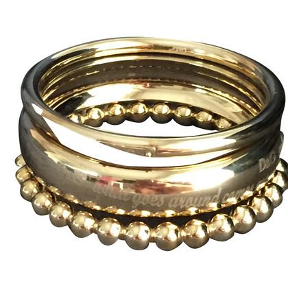 D&G Wristband