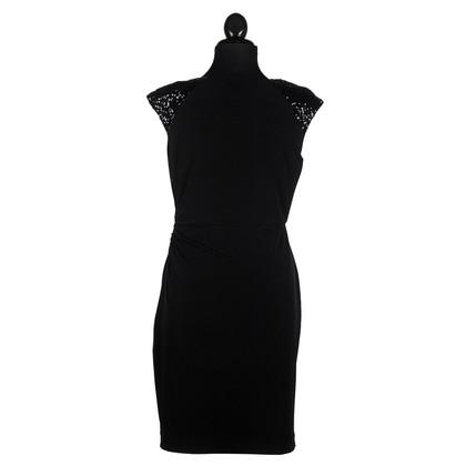 Calvin Klein Cocktail jurk