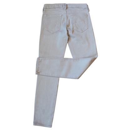 Mother pantalon