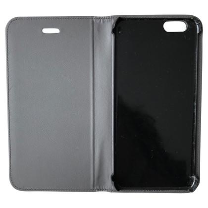 Mont Blanc Flipside Case voor iPhone 7/8