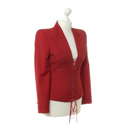 Exclusieve tweedehands kleding online