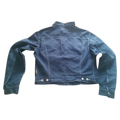 Armani Jeans jasje