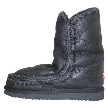Andere Marke Mou - Boots