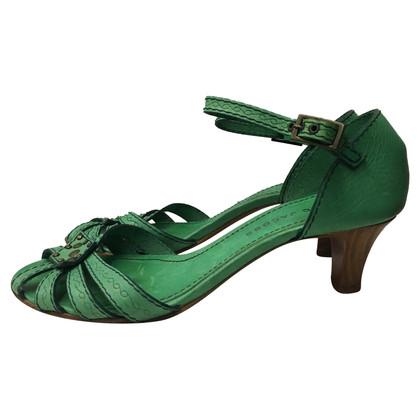 Marc Jacobs sandales
