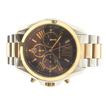 """Michael Kors Uhr """"MK5976"""""""