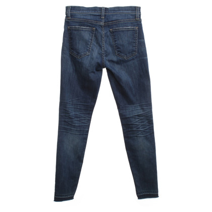 Current Elliott jeans lavati