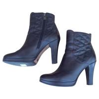 Belstaff Boots