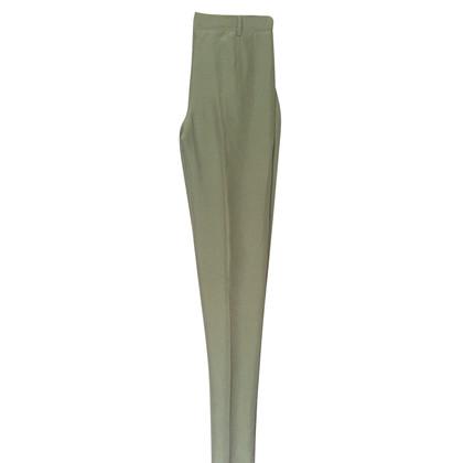 Burberry Prorsum Pants