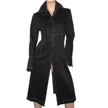 Day Birger & Mikkelsen chic Trenchcoat
