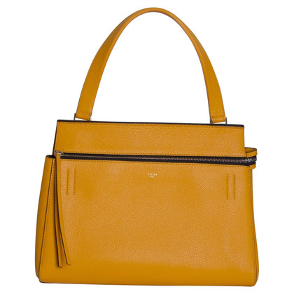 "Céline ""Edge Bag"""