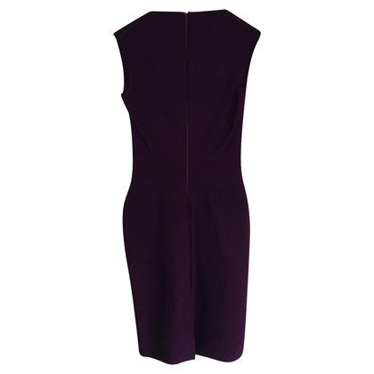 Hervé Léger Mid-length cocktail dress