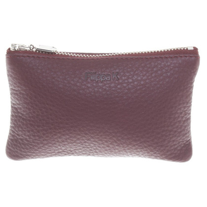 Filippa K Sac à Bordeaux