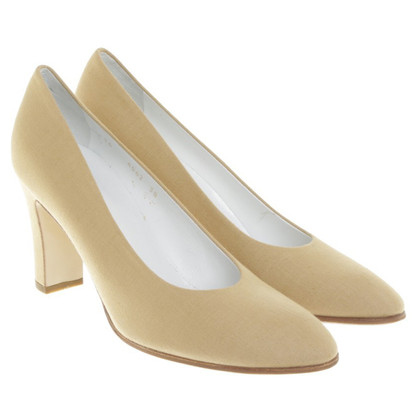 Walter Steiger Shoes Buy Online