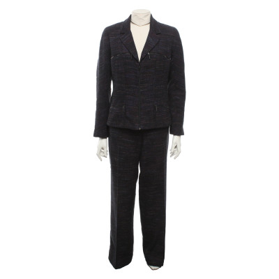 7fe2b5003fb7 Chanel Suits Second Hand: Chanel Suits Online Store, Chanel Suits ...