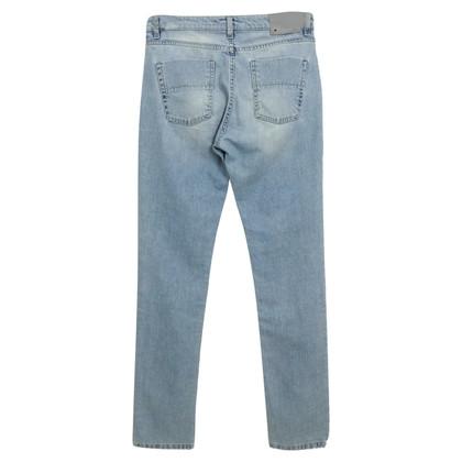 Filippa K Gracie jeans