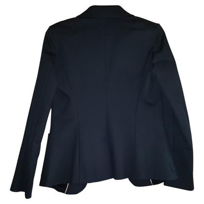 Max Mara giacca