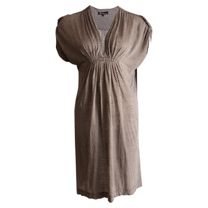 Isabel Marant Etoile Tunic dress