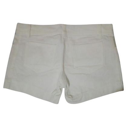 Fendi Pantaloncino