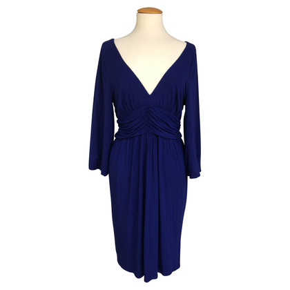 Ella Moss Dress in viscose