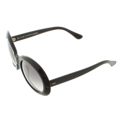 Andere Marke Oliver Goldsmith - Sonnenbrille