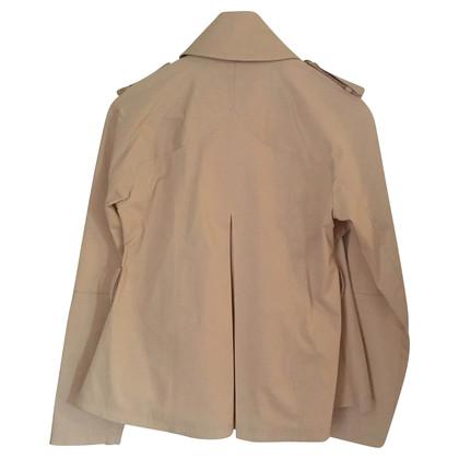 Patrizia Pepe Short coat