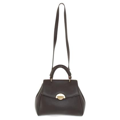 Bogner Handbag in brown