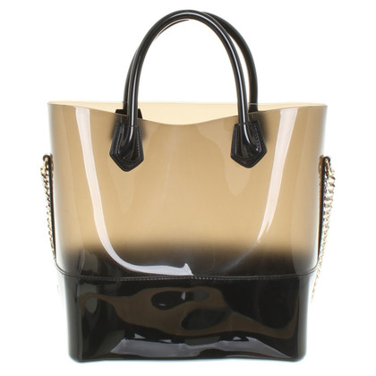 Autres marques Cartel - sac en plastique
