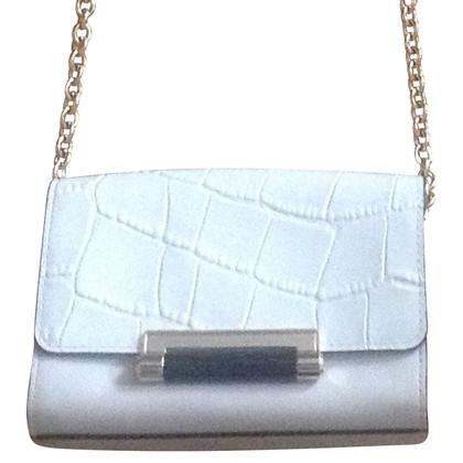 Diane von Furstenberg shoulder bag