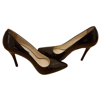 JOOP! Lakleer pumps