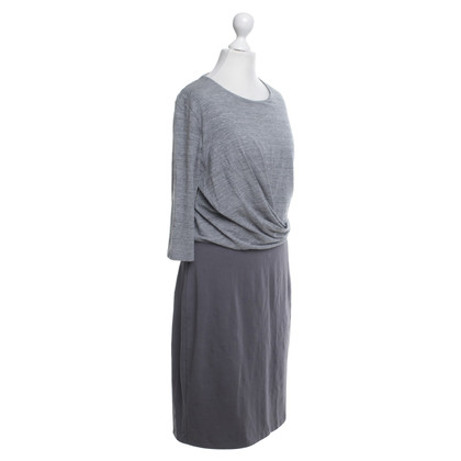 Cos Dress in grey