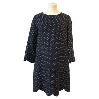 Chloé Dress with polka dots