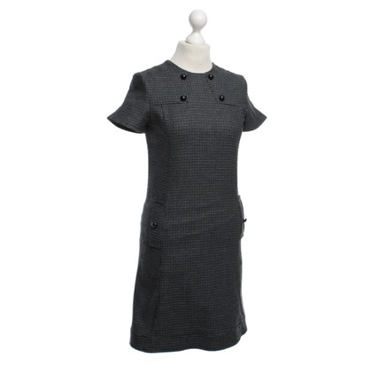 Paul & Joe Pattern dress