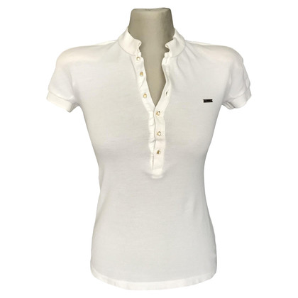 Dsquared2 shirt Polo