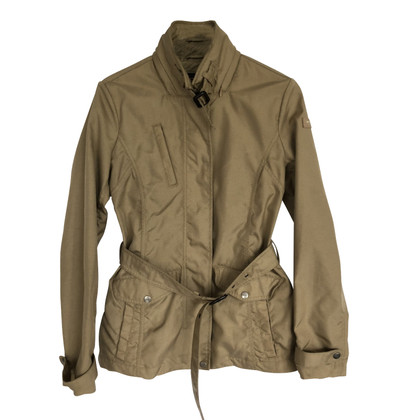 Woolrich giacca