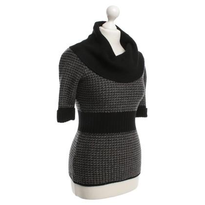 Karen Millen pullover
