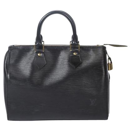 """Louis Vuitton """"Speedy 25 pelle Epi"""""""