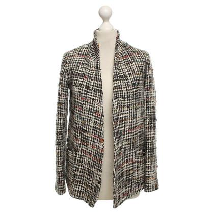 Altre marche Roseanna - giacca bouclé