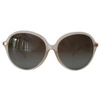 ralph lauren sonnenbrille second hand ralph lauren sonnenbrille gebraucht kaufen f r 56 00. Black Bedroom Furniture Sets. Home Design Ideas