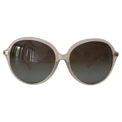 Ralph Lauren Ralp Lauren Sunglasses