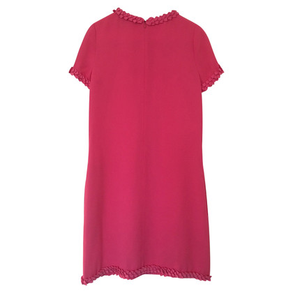 Red Valentino Abito in rosa