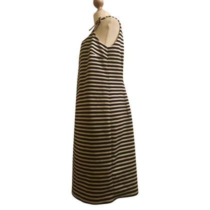 Michael Kors Dress maritime