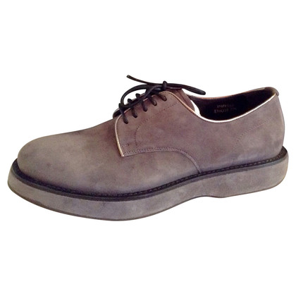 Church's Veterschoenen suede