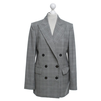 Stella McCartney Blazer Houndstooth