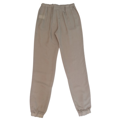 MM6 by Maison Margiela Hose