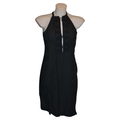 Max Mara Flax dress