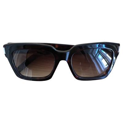hochwertiges Design exquisites Design Qualität zuerst Yves Saint Laurent Sonnenbrillen Second Hand: Yves Saint ...